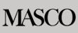 Masons Supply