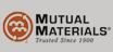 Mutual Materials