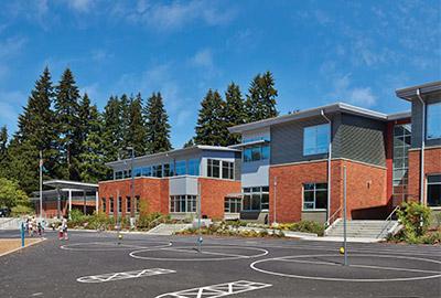 Technical Resources Masonry Institute Of Washington