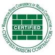 Green Certified Mason Contractors