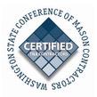 Certified Tile Contractors