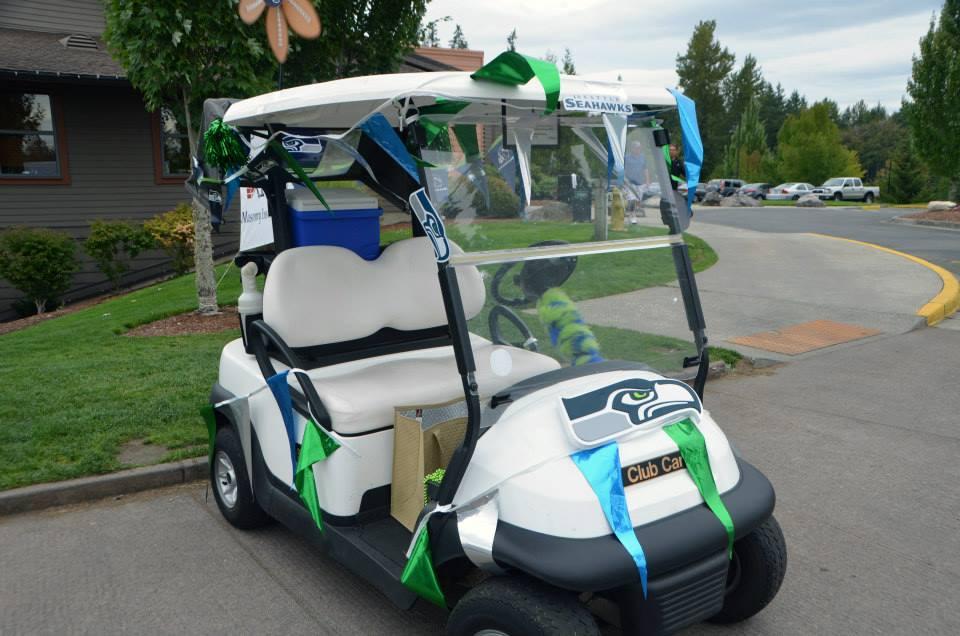 2015 MIW Golf Tournament - Masonry Insute of Washington Electric Golf Carts Seattle on electric 4 wheelers, electric deer cart, electric push cart, ezgo carts, luxury carts,