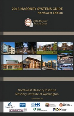 2016-Masonry-Systems-Guide-Cover