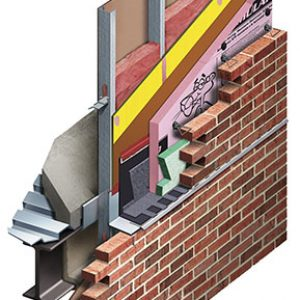 system-steel-stud-wall